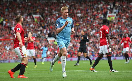 Chim bo cau 'pha dam' Man City truoc them derby Manchester - Anh 10