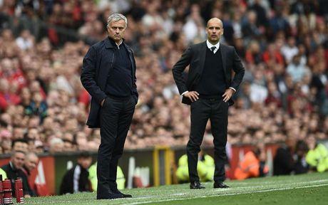 Chim bo cau 'pha dam' Man City truoc them derby Manchester - Anh 11