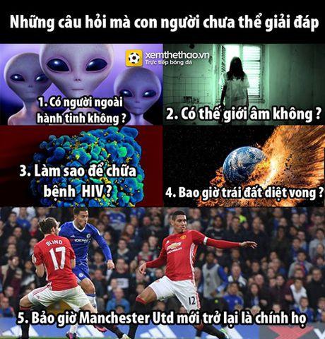 Biem hoa 24h: U19 Viet Nam 'giai cuu' Jose Mourinho - Anh 6