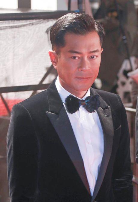 Khan gia ngo ngang vi Thu tuong Nhat toi tham do LHP - Anh 5