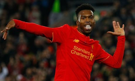 Kich tinh phut chot, Liverpool danh bai Tottenham trong ngay Sturridge choi sang - Anh 3