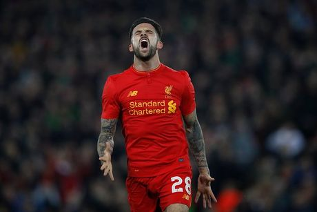 Kich tinh phut chot, Liverpool danh bai Tottenham trong ngay Sturridge choi sang - Anh 5