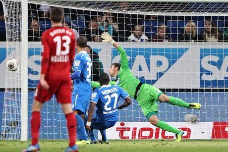 Chuyen ve tieu-Mourinho dang lam khuynh dao Bundesliga (Phan 1) - Anh 2