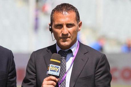 Huyen thoai Juventus chi ra 'moi de doa' cua Ba dam gia - Anh 1