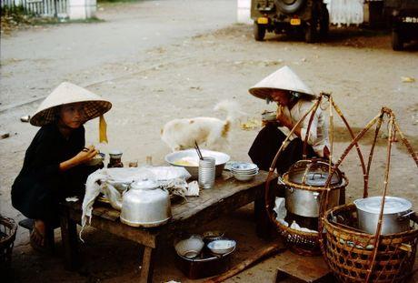 Sai Gon nam 1962 – 1964 trong anh cua R. W. Hamlin - Anh 10