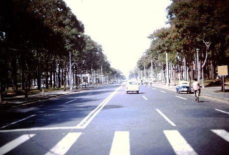 Sai Gon nam 1962 – 1964 trong anh cua R. W. Hamlin - Anh 4