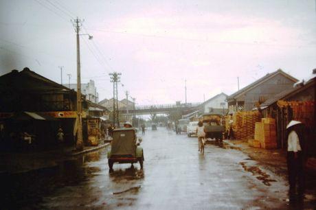 Sai Gon nam 1962 – 1964 trong anh cua R. W. Hamlin - Anh 5