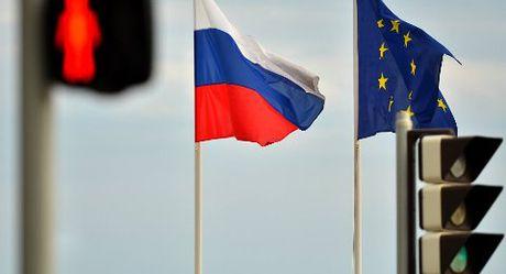 EU 'ngam dang nuot cay' nhin My lam an voi Nga - Anh 1