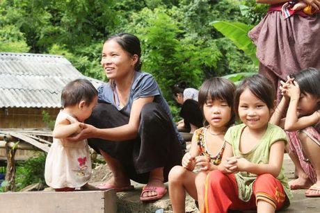 Tao hon o Viet Nam: Khoang trong va thach thuc - Anh 1