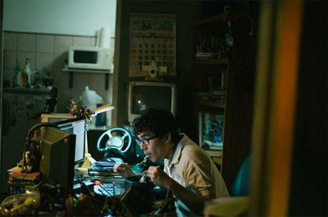 Dao dien 'Tinh nguoi duyen ma' quyet chinh phuc khan gia Viet voi phim hai '24h yeu' - Anh 2