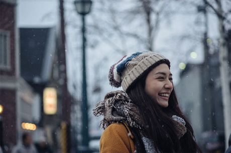 Dao dien 'Tinh nguoi duyen ma' quyet chinh phuc khan gia Viet voi phim hai '24h yeu' - Anh 3