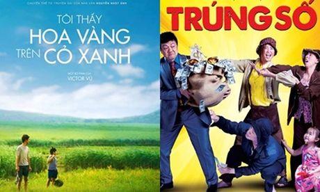 Lien hoan phim Quoc te Ha Noi 2016 bat mi nhung diem dac sac trong trailer - Anh 2
