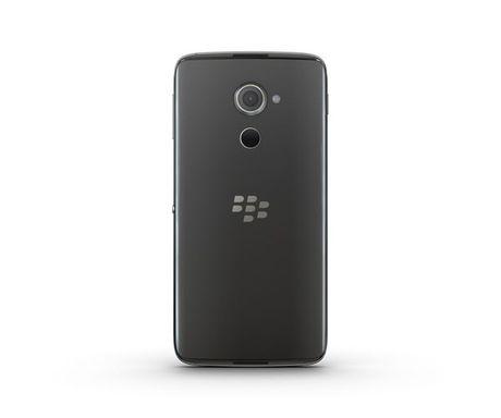 BlackBerry DTEK60 chinh thuc ra mat, gia 500 USD - Anh 3