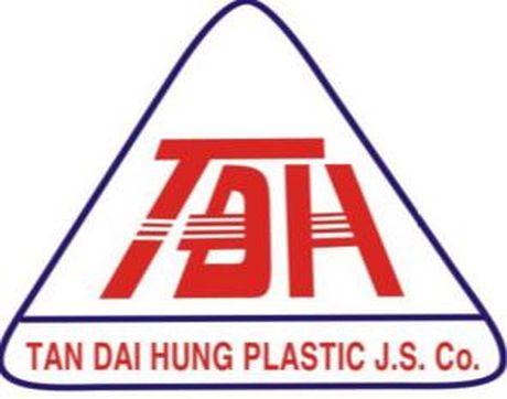 Nhua Tan Dai Hung bao lai quy 3 hon 5 ty dong - Anh 1