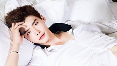 Quiz: Doan nam sinh sao Han - Anh 2