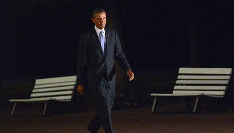 NYTimes he lo cong viec cua ong Obama sau khi roi Nha Trang - Anh 1