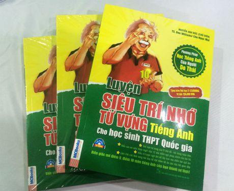 Hoc tieng Anh theo phuong phap cua nguoi Do Thai - Anh 2