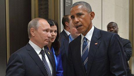 Giam doc tinh bao My chi trong tam trong chinh sach doi ngoai cua ong Putin - Anh 2