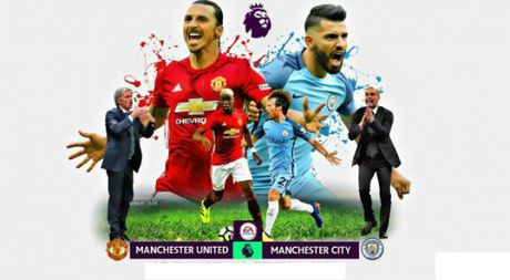 Hai chuyen gia du doan Man United thang derby va doi hinh ra san - Anh 1