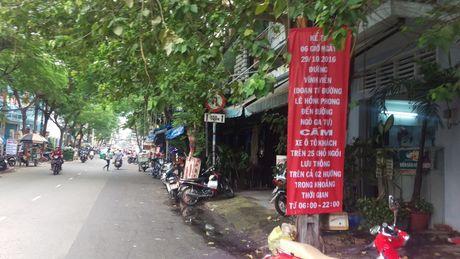 Hang loat sai pham tai ben xe lau Thanh Buoi - Anh 1