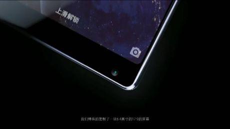 Xiaomi ra smartphone 6,4 inch nhung nho bang iPhone 7 Plus - Anh 5
