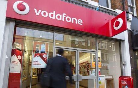 Vodafone bi phat nang vi sai sot voi khach hang - Anh 1