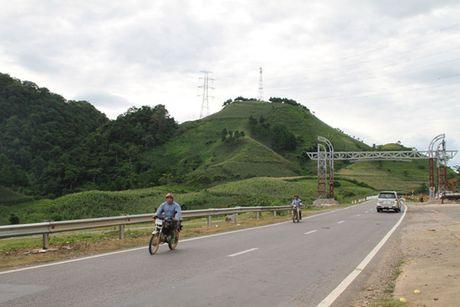 Du an Quan ly tai san duong bo Viet Nam: Co the dam bao dung tien do - Anh 1