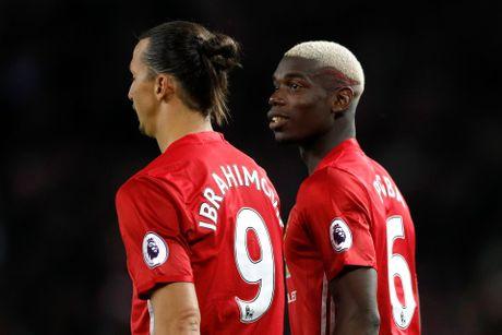 5 ly do do tin vao quyet dinh loai Rooney cua Mourinho - Anh 4