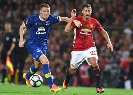 5 ly do do tin vao quyet dinh loai Rooney cua Mourinho - Anh 6