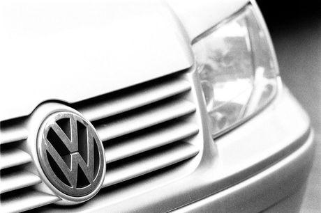 Volkswagen mat gan 15 ty USD mua lai cac xe gian lan khi thai - Anh 1