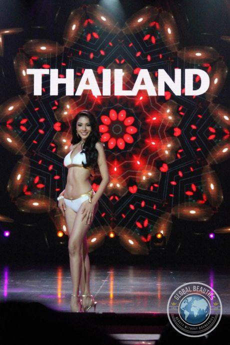 Thi sinh Indonesia dang quang Hoa hau Hoa binh Quoc te - Anh 12
