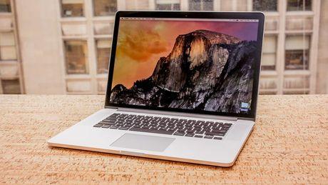 10 mau laptop co thiet ke dep nhat - Anh 10