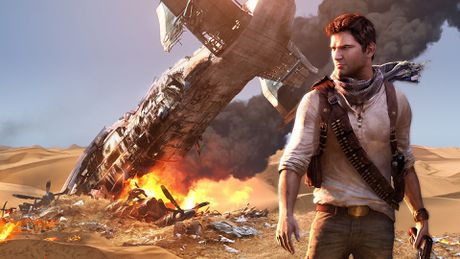 Sony chon dao dien cho phim tu tro choi 'Uncharted' - Anh 2