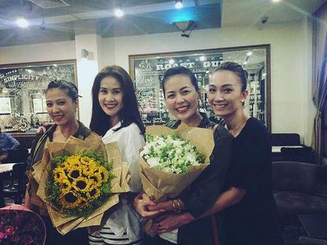 Tang Thanh Ha lam sinh nhat o noi khong the ngo - Anh 5