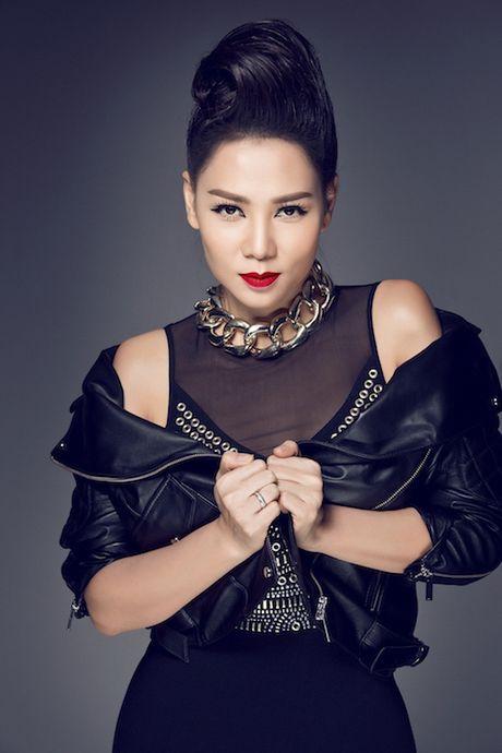 YAN Beatfest 2016 'doi gio' thanh 'Phong thi nghiem am nhac' - Anh 1