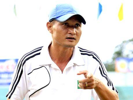 SLNA thay Quang Truong bang Duc Thang - Anh 1