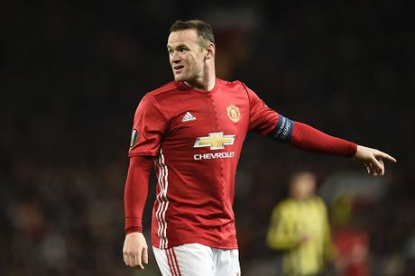 CAP NHAT toi 26/10: Mourinho tin Pogba co the da... trung ve. Inter bat ngo muon giai cuu Rooney - Anh 1