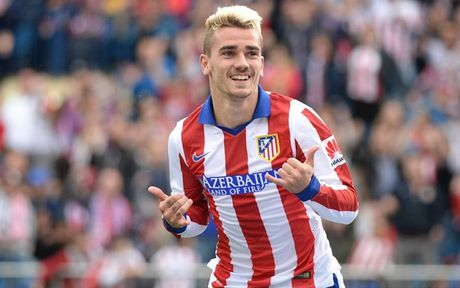 Top 10 ngoi sao Fair Play chua tung linh the do tai La Liga - Anh 8