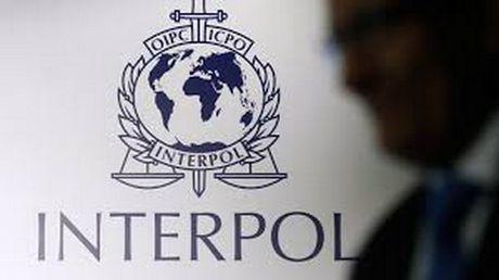 Thai Lan yeu cau Interpol hop tac truy to nguoi phi bang hoang gia - Anh 1