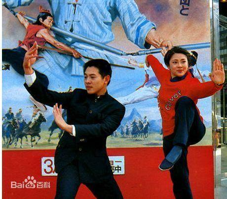 Ly Lien Kiet bao benh than dau don: Cuoc doi thi phi - Anh 3
