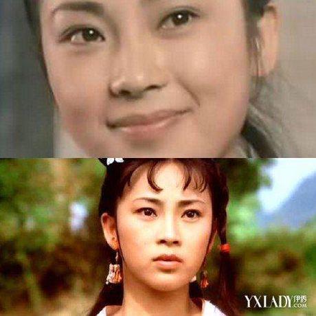 Ly Lien Kiet bao benh than dau don: Cuoc doi thi phi - Anh 4