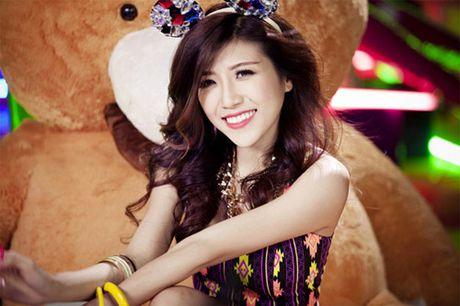 Trang Phap to ekip Son Tung ngang nguoc - Anh 2