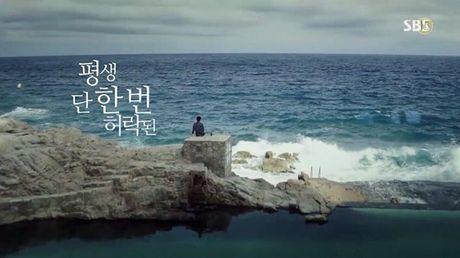 'Co nang ngo ngao' da bay Lee Min Ho vi dam nhin trom - Anh 11