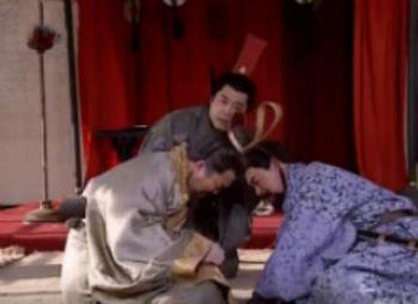 12 muu ke noi tieng nhat thoi dai Gia Cat Luong (Phan 2) - Anh 9