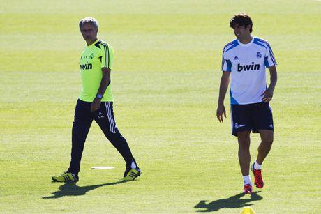 Nhung ngoi sao choi sang tao nhung lui tan duoi tay Mourinho - Anh 3