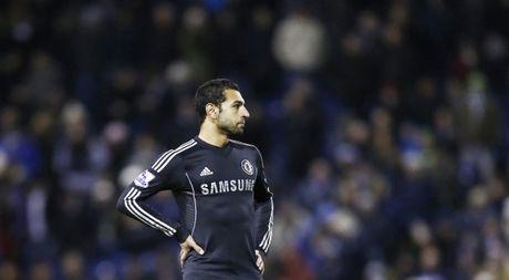 Nhung ngoi sao choi sang tao nhung lui tan duoi tay Mourinho - Anh 7