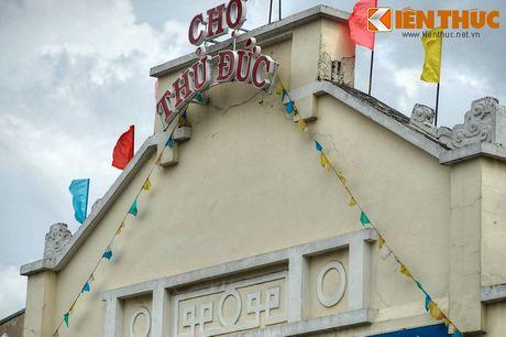 Kham pha ngoi cho co hoanh trang cua vung dat Thu Duc - Anh 6