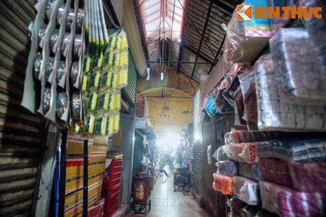 Kham pha ngoi cho co hoanh trang cua vung dat Thu Duc - Anh 9