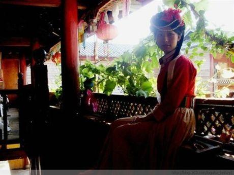 Chiem nguong ve dep ki ao cua Tay Luong nu quoc - Anh 12