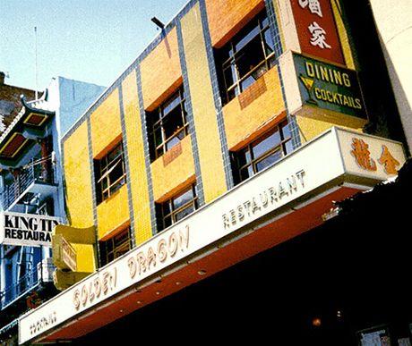 Vu thanh toan dam mau tai Chinatown - Anh 1